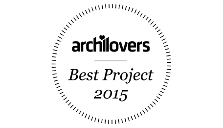 AL_best_2015