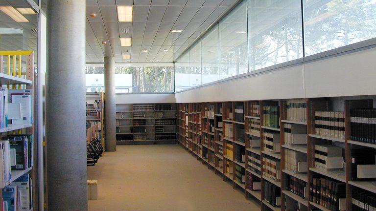 52_bordeaux_bibliotheque_01 (1)
